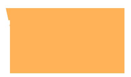 Vero Training